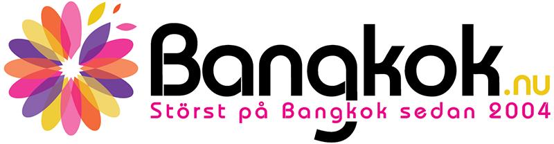 Bangkok.nu